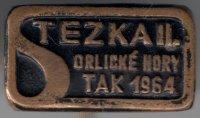 2. Stezka | Dar Mikiho S.| Přidal: Admin, id:20131011183730599