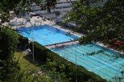 Podolský bazén | | Přidal: IvSi, id:2020061713401085
