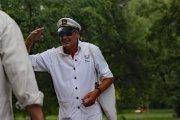 Franta | admirál| Přidal: IvSi, id:20180709094324720