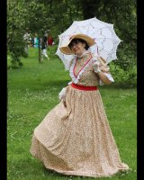 IMG_9699 fotoDusanDostal Vojanovy_sady 15_06_2021.jpg     Přidal: Jasanek, id:20210616163520577