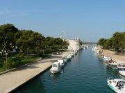 Trogir | | Přidal: IvSi, id:20080114120449815