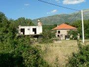 Republika Srpska Krajina | | Přidal: IvSi, id:20080114115803317