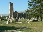 Republika Srpska Krajina | | Přidal: IvSi, id:20080114115754626