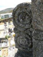 detail zvonice | Montesinho| Přidal: IvSi, id:20120618134514658