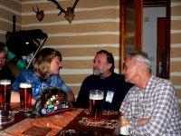 Country club v Popelnici     Přidal: IvSi, id:20101031235155417