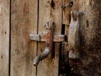 detail kliky | Montesinho| Přidal: IvSi, id:20120618134559142