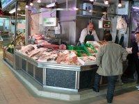 Leon, tržnice | | Přidal: IvSi, id:20120618134456330