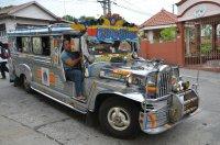 Jeepney | | Přidal: Wickie, id:20120321084600527