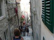 Dubrovnik     Přidal: IvSi, id:2008011412024132