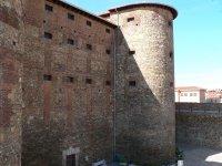 Když kniha zlobí, tak ji dají za tuhle zeď (tedy do archivu) :) | | Přidal: IvSi, id:20120618134555418