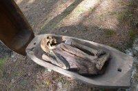 Mumie u Kabayanu | | Přidal: Wickie, id:2012041114572816