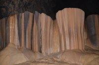 Jeskyně v Sagadě | | Přidal: Wickie, id:20120411145746725