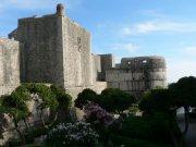 Dubrovnik     Přidal: IvSi, id:2008011412023947