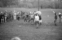 Zakončení | 6.5.1973 Loučná nad Desnou, foto: Mirda Hoza/t3| Přidal: Admin, id:20110324203712475