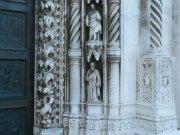 Trogir | | Přidal: IvSi, id:20080114120506245