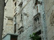 Trogir | | Přidal: IvSi, id:20080114120504609