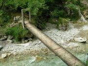 Ďáblův most (dolní) | | Přidal: IvSi, id:20080114120717460