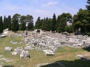 Split (Solana) | | Přidal: IvSi, id:20080114115608937