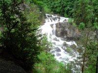 NP Ordesa y Mte Perdido | | Přidal: IvSi, id:20120618124818990
