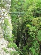 Horní Ďáblův most | | Přidal: IvSi, id:20080114120650173