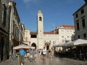 Dubrovnik     Přidal: IvSi, id:20080114120243965