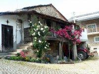 Montesinho | | Přidal: IvSi, id:20120618134259649