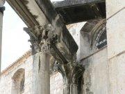 Split (Diokleciánův palác)     Přidal: IvSi, id:20080114120407626