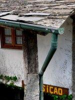 Uložení dřevěného sloupku | Montesinho| Přidal: IvSi, id:20120618134712718