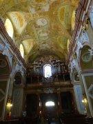 Bazilika | Velehrad| Přidal: Irca, id:20180509155036963