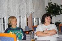Zorka, Lapajda     Přidal: DadaE, id:20131129082051277