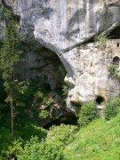Predjamski hrad | | Přidal: IvSi, id:20080114115648318