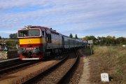 Stezkový vlak | | Přidal: IvSi, id:20190930150017980