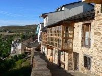 Puebla | | Přidal: IvSi, id:2012061813441520
