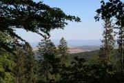 Výhled od Holého kopce | | Přidal: IvSi, id:20180510204846571